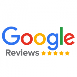 Watch Our Reviews On Google