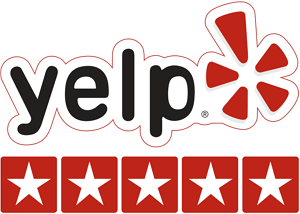 Watch Our Reviws On Yelp